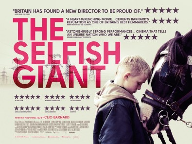 20130903030737!The_Selfish_Giant_poster
